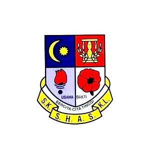Sk Sultan Hisamuddin Alam Shah 14 16 April 2017 Kem Sungai Congkak Hulu Langat