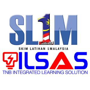 Skim Latihan 1malaysia Sl1m Tnb Ilsas 9 13 Disember 2017 Kem Sungai Congkak Hulu Langat